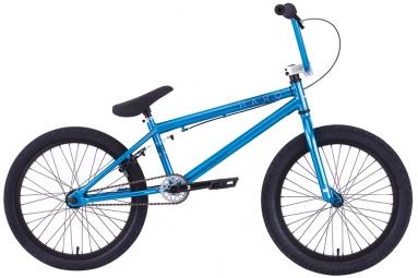 HARO 2014 BMX Complet Free series 200.1 Bleu