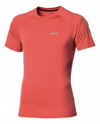asics t shirt tiger xl