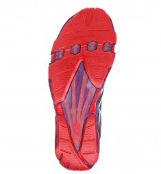 Chaussures de Running Femme Inov 8 Road x 233