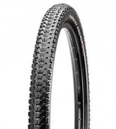 Maxxis Ardent Race MTB Tyre - 29x2.20 Foldable 3C Maxx Speed TL Ready TB96742000