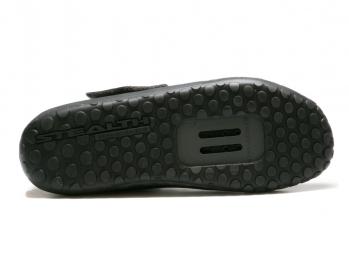 chaussures vtt five ten impact vxi noir 45