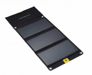 Panneau solaire pliable FALCON 21