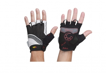NORTHWAVE Paire de Gants courtsGALAXY Blanc