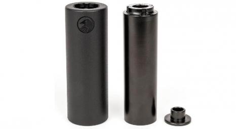 shadow sod peg plastique noir
