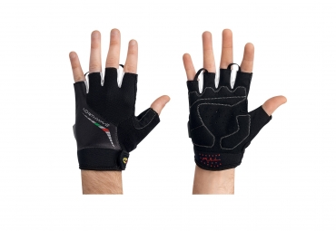 NORTHWAVE 2014 Paire de gants courts FORCE Noir