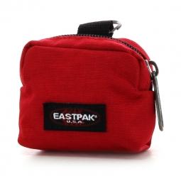 Porte-monnaie Eastpak Stalker Rouge