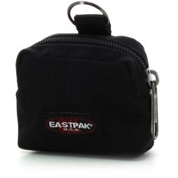 Porte-monnaie Eastpak Stalker Noir