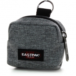 Porte-monnaie Eastpak Stalker Gris
