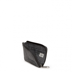 Portefeuille Eastpak Droop Single Noir