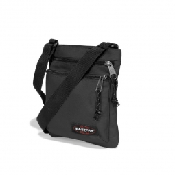 Sacoche eastpak rusher noir