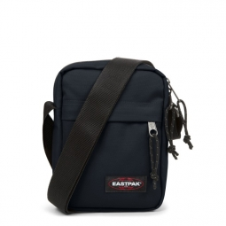 Sacoche eastpak the one marine