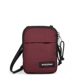 Sacoche eastpak buddy bordeaux