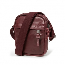 Sacoche eastpak the one marron