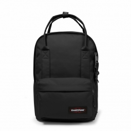 Sac a dos eastpak padded shop r noir