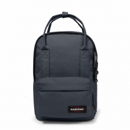 Sac a dos eastpak padded shop r marine
