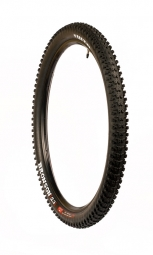 WTB Tire MTB BRONSON COMP 29x2.20'' Tubetype Wire Black