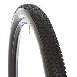 WTB Pneu BEE LINE TCS 27.5x2.20'' Tubeless Ready Souple Noir
