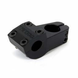 FIT S4 AITKEN Stem Black