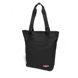 Sac a main eastpak shooper noir