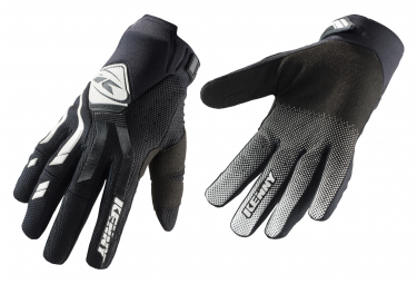 Gants Longs Kenny Performance Noir