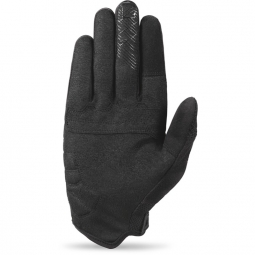 DAKINE 2014 Paire de Gants CROSS X Rouge