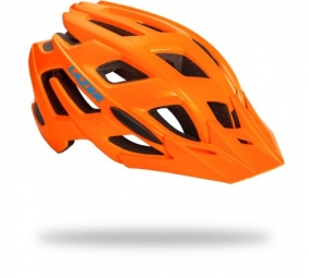 Casque Lazer Ultrax 2014 Orange
