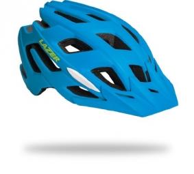 Casque Lazer Ultrax 2014 Bleu