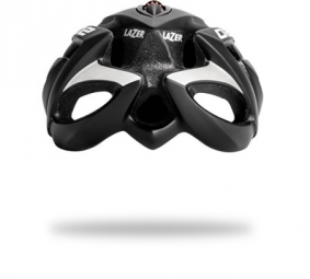 LAZER 2014 Helmet O2 Mate Black