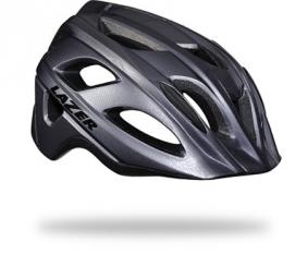 LAZER 2014 Helmet BEAM Black