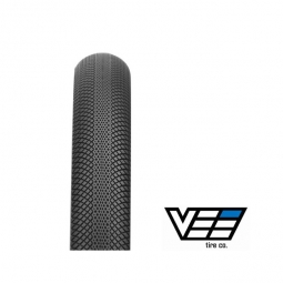 vee tire pneu speedster rouge 1 50
