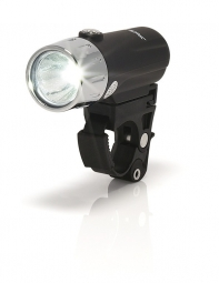 XLC Lampe Avant HIGH BEAMER EUROPA 1 Led