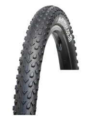 VEE TIRE Pneu MISSION 27.5x2.10'' Tubetype Souple
