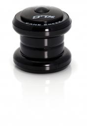 Xlc jeu de direction vtt 1 1 8 externe noir