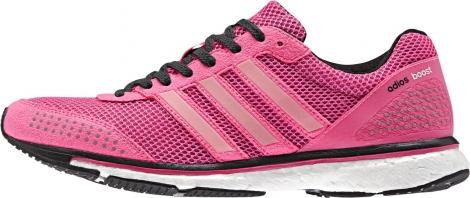 À Chaussures Boost 0 Adizero 2 00 Partir 82 Running De Lieu Femme Ygy6vbf7