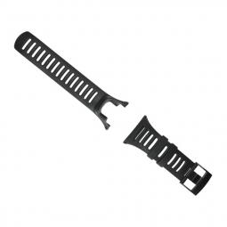 SUUNTO Bracelet AMBIT2 S