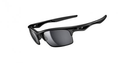 oakley paire de lunettes bottle rocket black black iridum ref oo9164 01