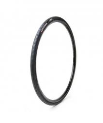 hutchinson pneu nitro 2 700 x 25 rigide noir pv700365