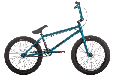 DIAMOND BACK BMX Complet ICON Bleu