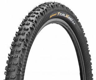 continental pneu trail king 29 souple performance 2 40