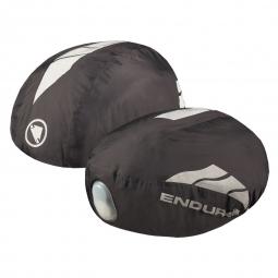 Endura couvre casque luminite noir xl
