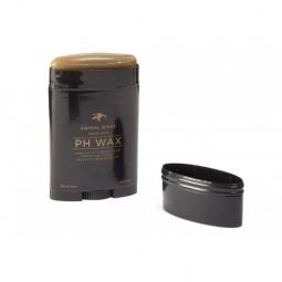 ANIMAL Wax LEDGE Noir