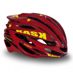 KASK Helmet VERTIGO China