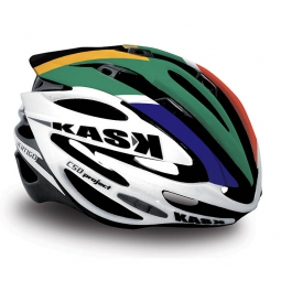 KASK Helmet VERTIGO SOUTH AFRICA