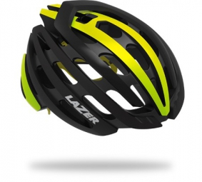 Casque Lazer Z3  Flash Black