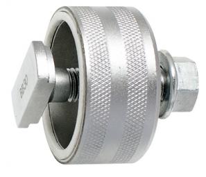 UNIOR Outil pour boîtier de pédalier BB30