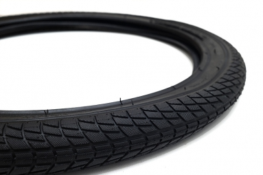 STOLEN AGENT Tire 16'' or 18'' Black