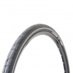 Hutchinson pneu gotham e bike protect air reflex 26x1 70 ville noir