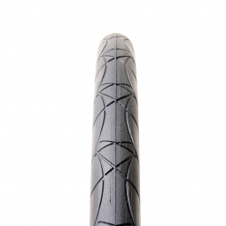 HUTCHINSON Pneu GOTHAM Protect´Air / Reflex 26x1.70 Ville Noir
