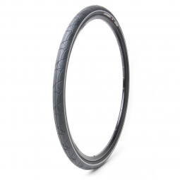 hutchinson pneu gotham protect air reflex 700x32 ville noir