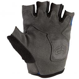FOX Paire de gants courts RANGER Bleu